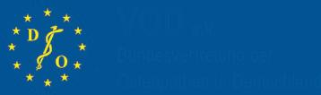 Osteopathie Leverkusen Frank Fincks
